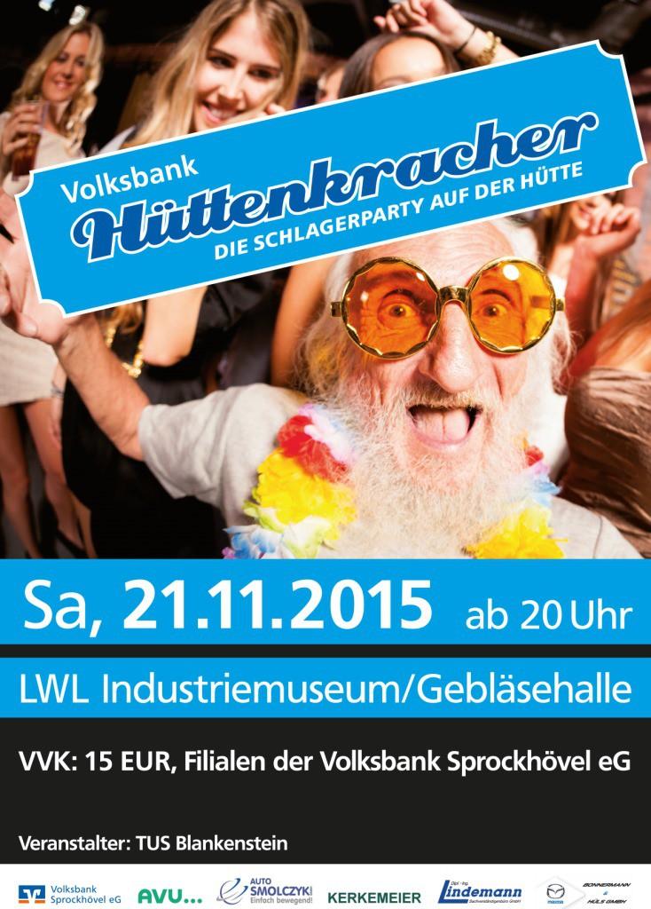 VoBa_0715_Huettenkracher_Plakat_A2_04-2