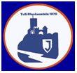 TuS Blankenstein 1970 e.V.